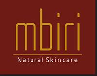 Mbiri Natural Skincare