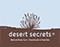 Desert Secrets Brand Store