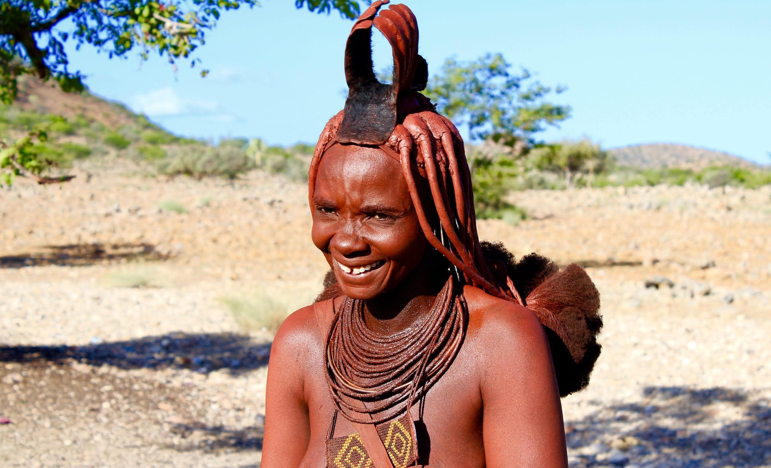Mbiri Marula Myrrhe